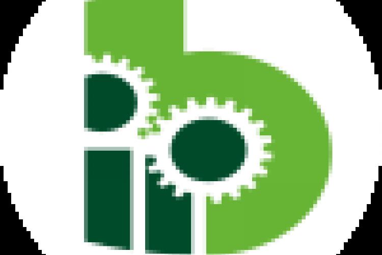 Instytut Inżynierii Biosystemów